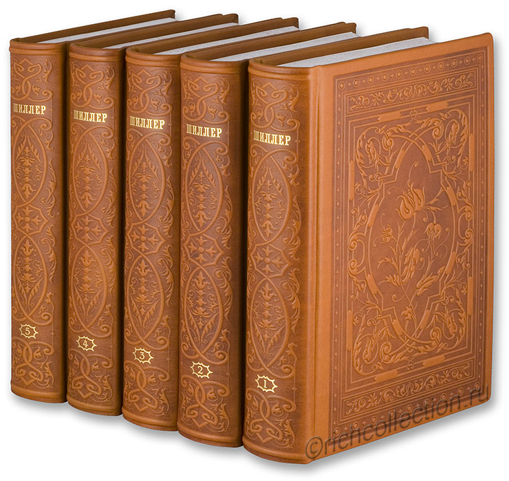 бунин собрание сочинений в пяти томах