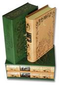 Мертвые души (в двух томах ), Ревизор, Тарас Бульба