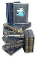 Уильям Шекспир. Полное собрание сочинений в 17 томах