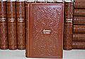Скотт Вальтер. Собрание сочинений в 20 томах.