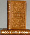 Брет Гарт. Собрание сочинений в 6 томах.