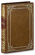 Книга правителя