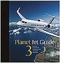 Каталог самолетов и вертолетов деловой авиации