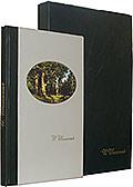 И. Шишкин (эксклюзивное подарочное издание)