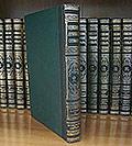 Энциклопедический словарь Ф. А. Брокгауза и И. А. Ефрона в 86 томах