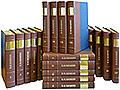Карамзин Н. М. ПОЛНОЕ СОБРАНИЕ СОЧИНЕНИЙ в 18 томах (эксклюзивное издание)