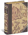 Кандид, или Оптимизм (эксклюзивное подарочное издание)
