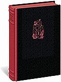 Севильский озорник, или Каменный гость (эксклюзивное подарочное издание)
