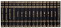 Большая История Искусства в 16-ти томах