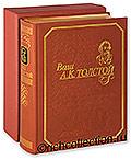 Ваш А.К.Толстой.Собрание сочинений: стихотворения и поэмы, драматургия, проза.