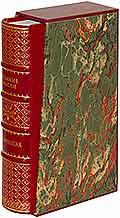 Книга мудрых мыслей о финансах (Подарочное издание)