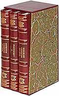 Мужчины о женщинах и женщины о мужчинах.В 3-х томах (Подарочное издание)