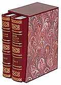 Православные притчи. 1000 русских пословиц и поговорок (Подарочное издание)