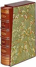 Лев Толстой (Подарочное издание)