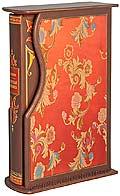 Тибетская живопись (коллекционое издание)