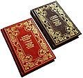 Библиотека Мировой Литературы для Детей в 50 томах (в 58 книгах).